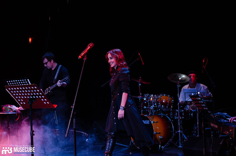 koncert_vyachaslava_shtypsa_083
