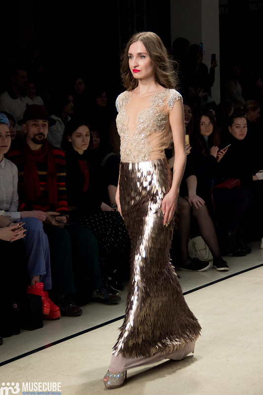 fashiontime_designers_085