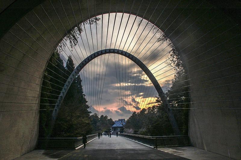 MIHO美術館 (74)
