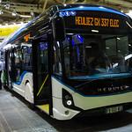 Bus2Bus-76