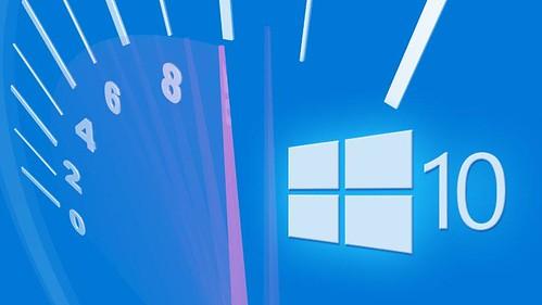 Windows 10 su nuolaida + Office ir Win 7 atnaujinimas