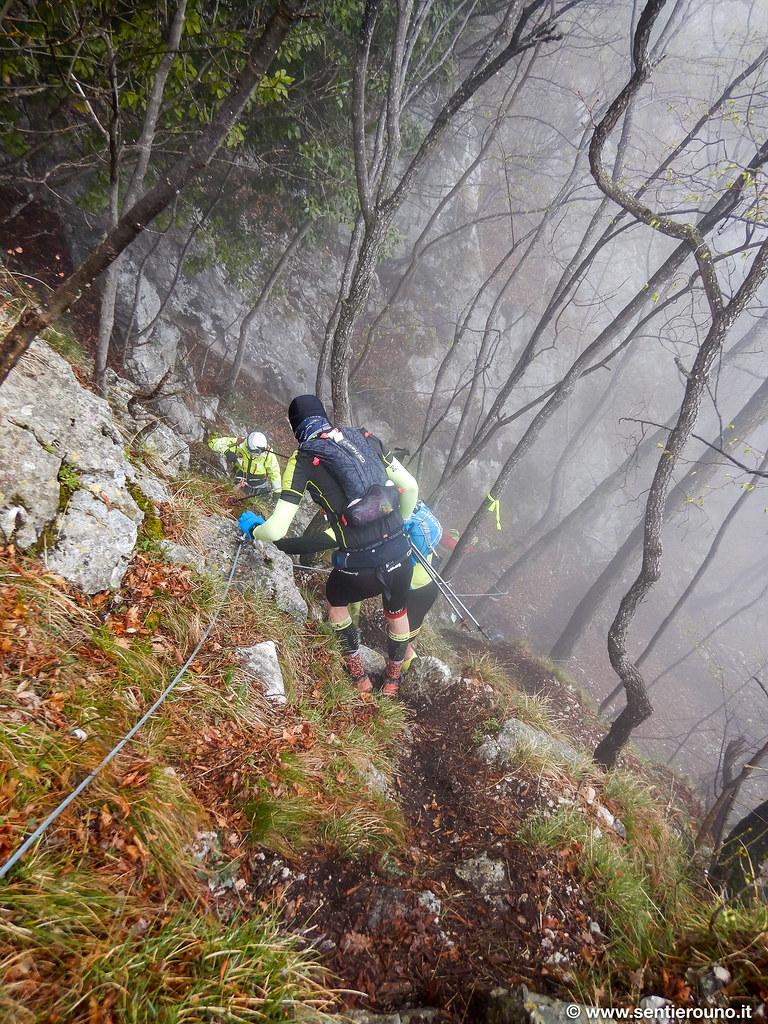 BVG Trail
