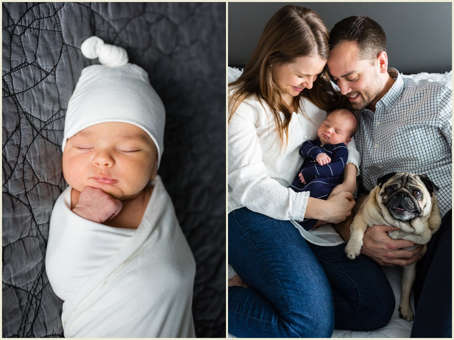 jenmadigan_ohio-city-newborn-photographer-jc-10