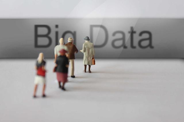 Big_Data-vor-Menschen