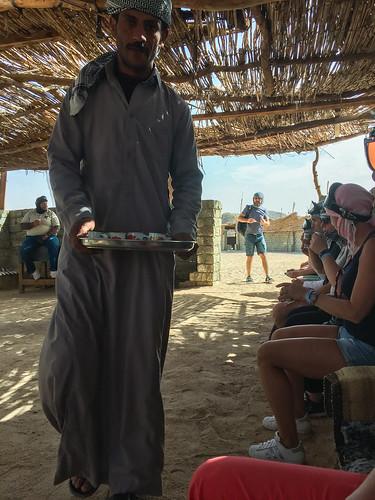 Egypt   by traveleatenjoyrepeat