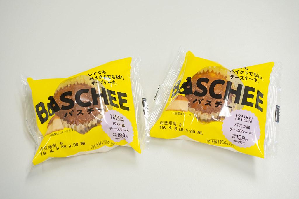 BASCHEE-1