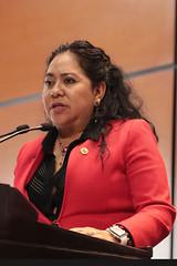 """Conferencia Magistral: Detección Y Tratamiento De La Hepatitis """"C"""" 09 De Abril Del 2019"""