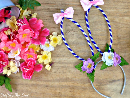 spring cute-bunny-ear-headband-halloween-costume-easter-crafts-CML