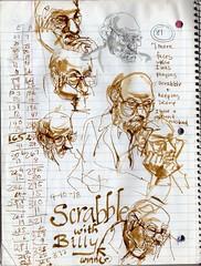 190410_#OneWeek100People2019 day3_Scrabble copy