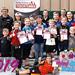 2019-02 TT-mini-Meisterschaften