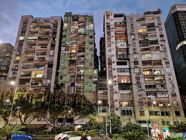Cidade da Sintra