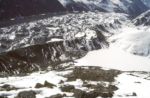 Everest_0096.jpg