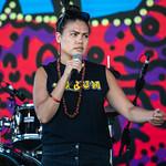 2019 Yabun Festival
