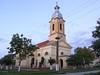 Die Billeder Kirche 2009