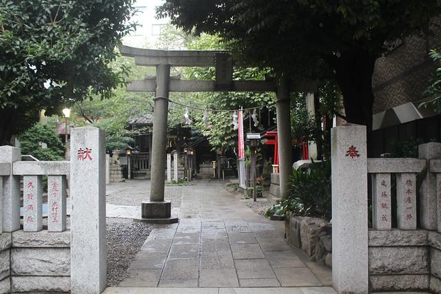 kamatahachiman012