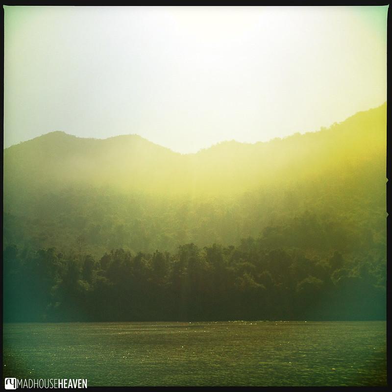 Laos - 0528