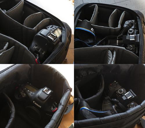 旅カメラ_08