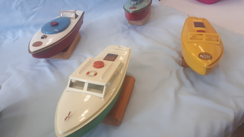 Anglesey Modeling Society Model show 47550966861_01406cd0da_c