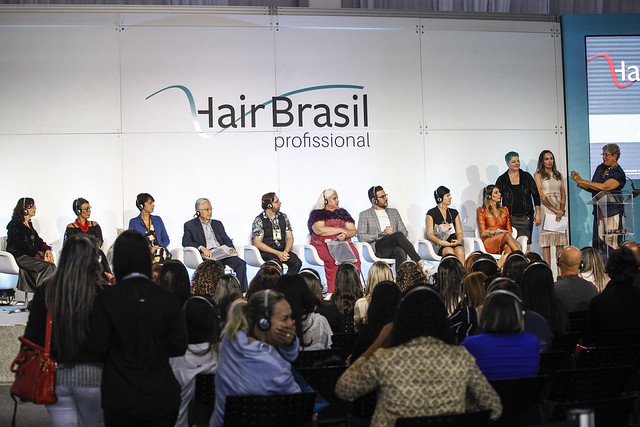 Hair Brasil 2019