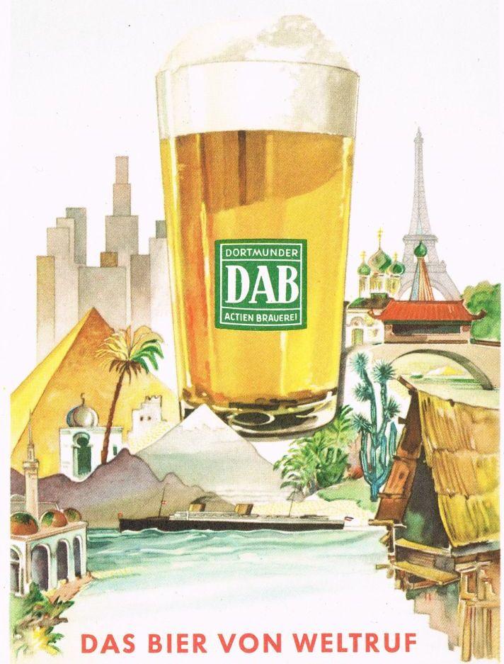 DAB-1938
