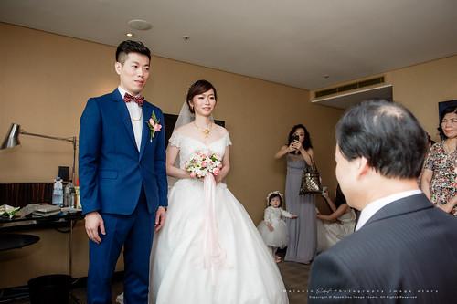 peach-20181230-wedding-380 | by 桃子先生
