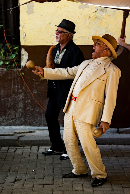 CubanMusic02