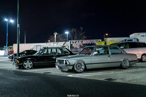 Tokyonur_Hiro_DSC05287 | by TOKYONÜR