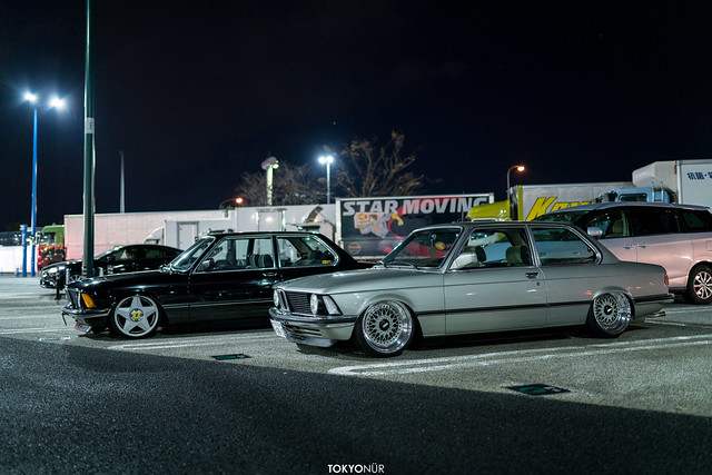 Tokyonur_Hiro_DSC05287