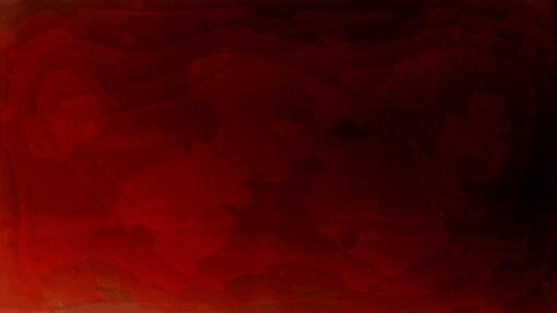 Обои поверхность, краска, темный, пятна картинки на рабочий стол, фото скачать бесплатно