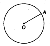 Introduction to Euclids Geometry Class 9 Notes Maths Chapter 3 3
