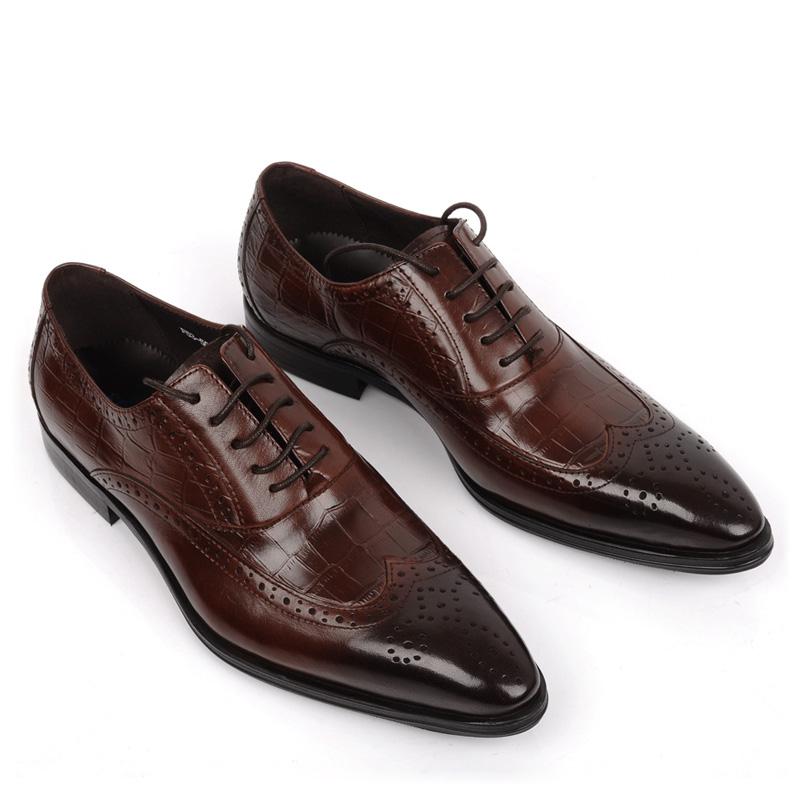 footwear26
