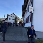 2019_02_13_Wasserschloss_Brugg_Fred (36)