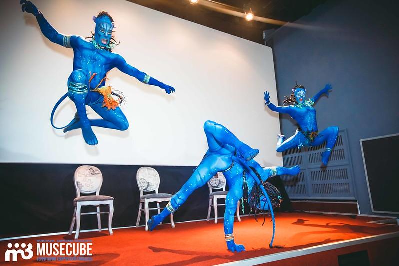 Cirque_du_Soleil_Toruk-50