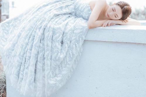 婚紗照_190117_0028   by meimei80