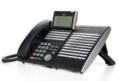 nec-60-button-dss-phone