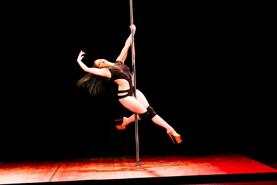 USPDF Pole Dance Competition (21)