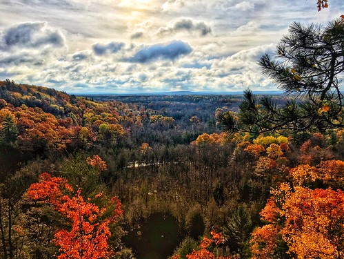 hike50nct hike100nct ntsa50 findyourway challenge northcountrytrail nct findyourtrail findyourpark getoutside greatnorthcollective exploremore discover blueblazes upnorth greatoutdoors adventuremore hiking hikemoreworryless outdoors nature silence noexcuses
