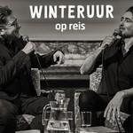 Winteruur op reis (1)