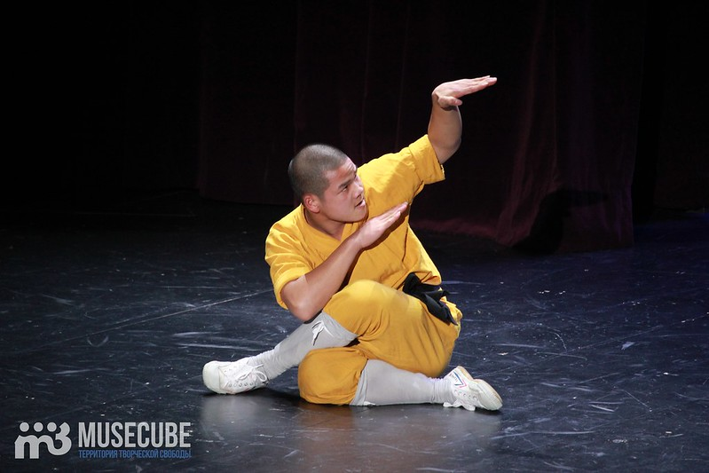 Shaolin'_007