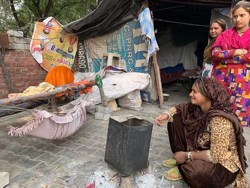Mission Delhi - Kavita, Sector 14, Gurgaon | by Mayank Austen Soofi