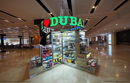 dubai cruise terminal@piet sinke 12-03-2019a (4)   by Maasmondmaritime