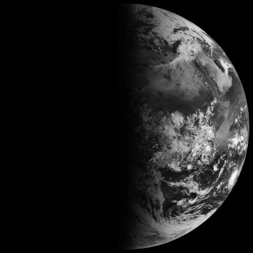 Vernal Equinox | by NASA Goddard Photo and Video