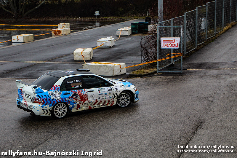RallyFans.hu-17670