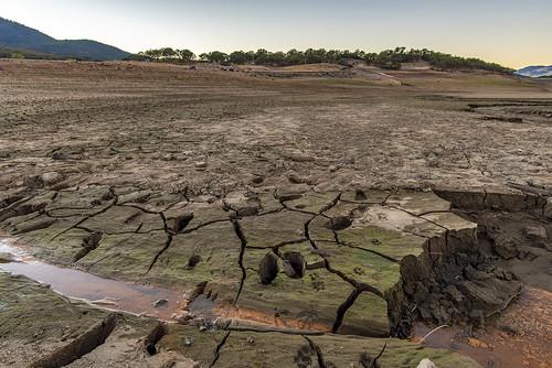 dry emigrant lake ashland oregon al case southern lakebed sunset landscape d750 nikon nikkor 20mm f18g prints