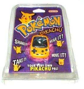 pikachuvp