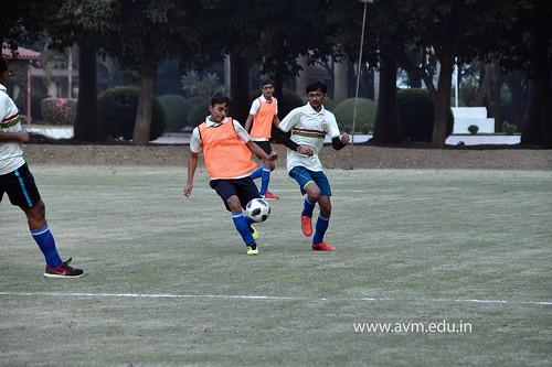 Inter House Football Competition 2018-19 5 (21)   by Atmiya Vidya Mandir