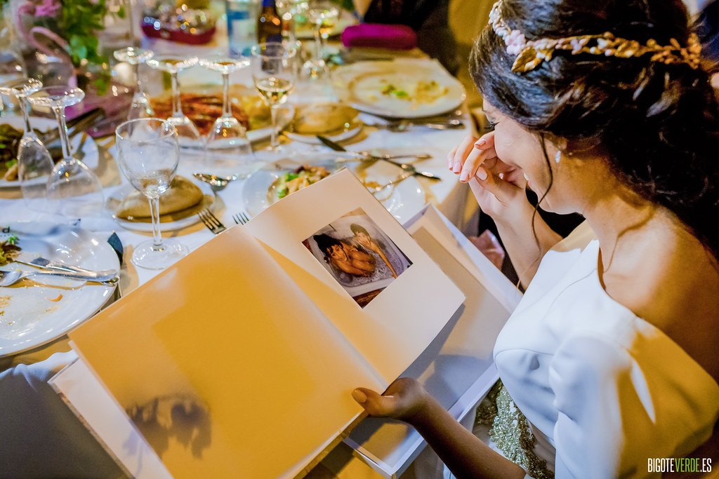 033-Vero-Alfonso-Banquete-00087-fb