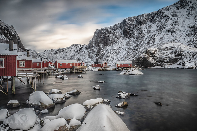 20190306-Land of Light Photography Workshop, Lofoten-022.jpg