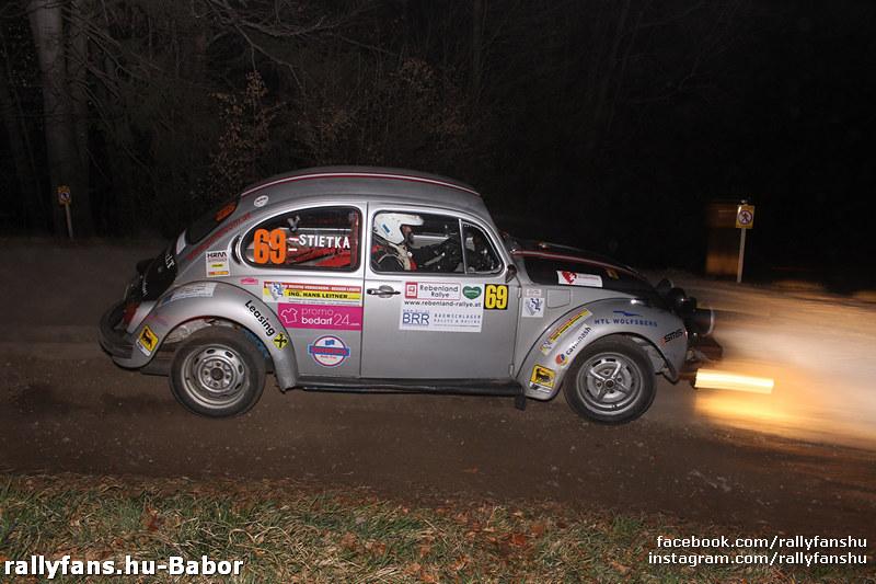 RallyFans.hu-18115