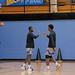Barton M's Basketball vs Seward County - 2019